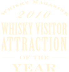 2010 Visitor Attraction of the Year