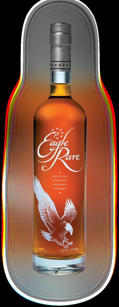 eagle-rare-desktop-bottle.png